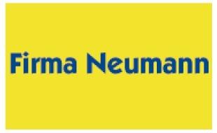 Bild zu Firma Neumann in Cammer Gemeinde Planebruch